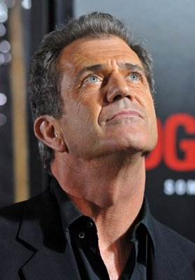 Mel Gibson Still Hot #celebrities, #pinsland, https://apps.facebook.com/yangutu