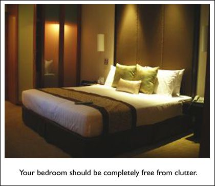 feng shui bedroom tips learn the top 5 bedroom feng shui tips for immediate results dream. Black Bedroom Furniture Sets. Home Design Ideas
