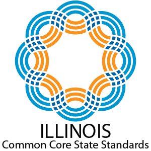 Common Core Standards Illinois, Illinois Standards, IllinoisState Standards, IllinoisEducation Standards, IllinoisCommon Core Standards, IllinoisSchool Standards, Standards Illinois, IllinoisCommon Core State Standards