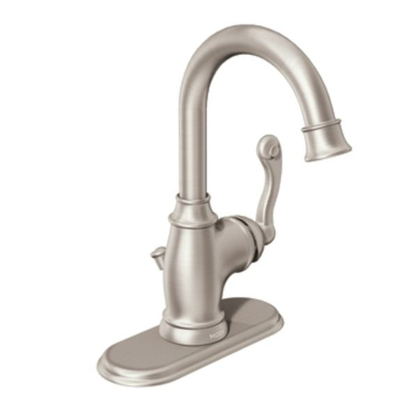 Best Bathroom Remodel Images On Pinterest Bathroom Remodeling - Moen castleby bathroom faucet for bathroom decor ideas