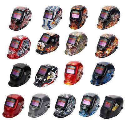 Pro Solar Auto Darkening Welding Helmet Tig Mask Grinding Welder Protective Gear $18.99 at  ebay.com  FS #LavaHot http://www.lavahotdeals.com/us/cheap/pro-solar-auto-darkening-welding-helmet-tig-mask/128767