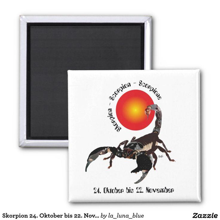 93 besten tierkreiszeichen sternzeichen zodiac skorpion bilder auf pinterest sternzeichen. Black Bedroom Furniture Sets. Home Design Ideas