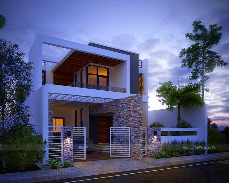 ... interior design modern homes dream house apartment facades carry