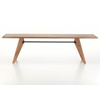 i am concept: Solvay Table