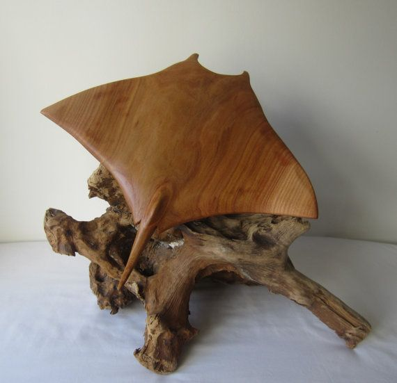 Best images about wood sculptures and carvings on