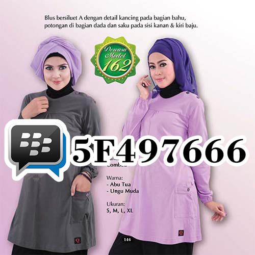 Harga Qirani Limited Edition, HP.0856-5502-3555,