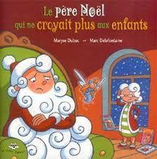 livre noel enfants - Recherche Google