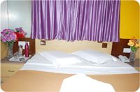 Bed Facility Budget Hotels in Bangalore Near Railway Stations