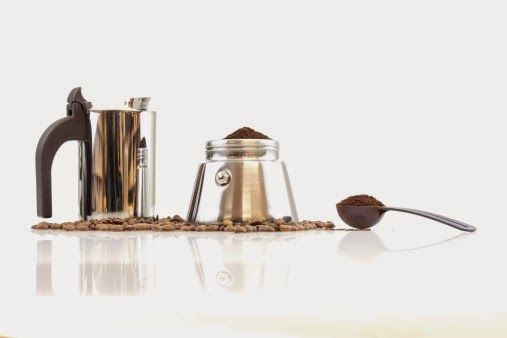 How to brew starbucks coffee in a french press  http://samanthaluxton.blogspot.in/2014/08/how-to-brew-coffee-in-french-press.html