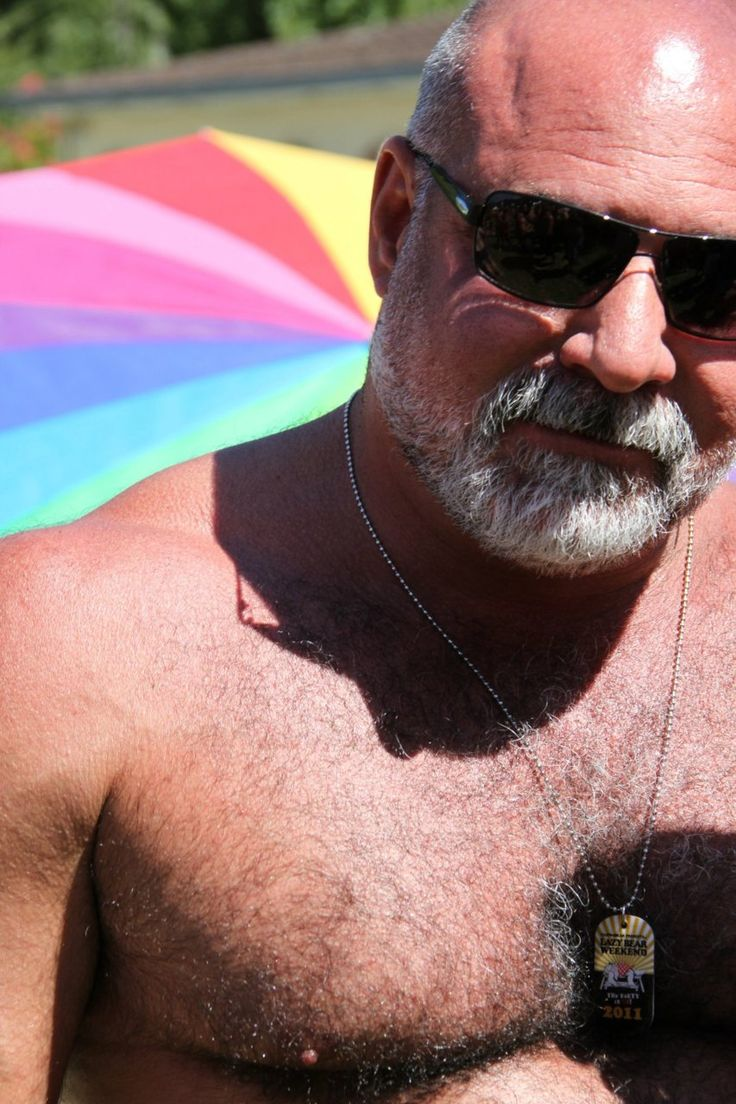image Am men love bear gay old man greedy jeremy