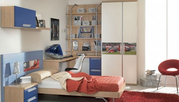 Kids Room White Cabinet Red Carpet Modern House Design Ideas Blue Kids Room Wooden Desk Easy Terrific And Cute Shabby Chic For Your Kids Room That You Can Do It By Yourself