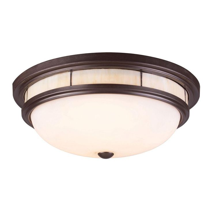 95 best Ceiling Lights images on Pinterest Ceiling lamps