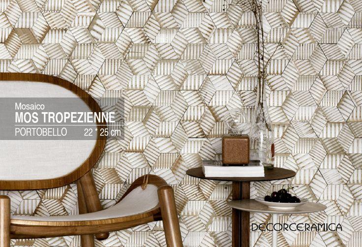 ¿Conocías los mosaicos autoadhesivos? Ingresa a nuestro sitio web y descubre la innovación. http://goo.gl/amYxKd
