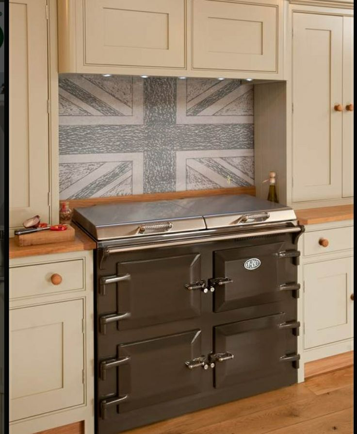 34 Best Gorgeous Kitchen Kit Images On Pinterest  Kitchen Kit Adorable Kitchen Kit Decorating Design