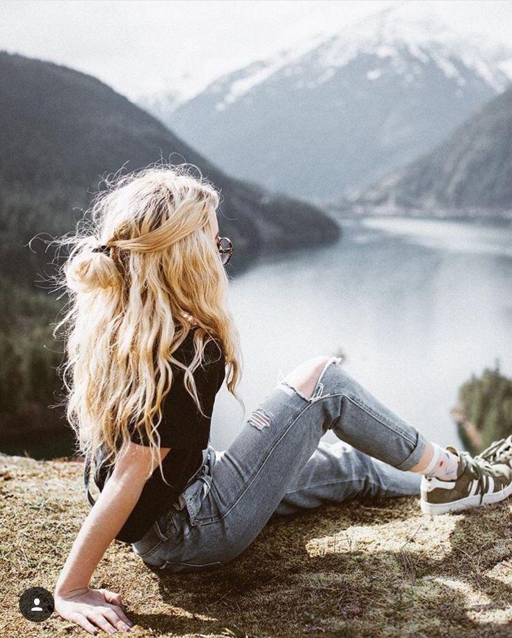 Pinterest: Jessica VanRaalte instagram jessica_van…