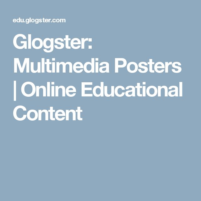 179 best images about Technology in the Class on Pinterest ...