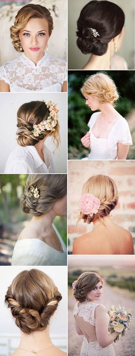 best bridal beauty images on pinterest beauty makeup make up