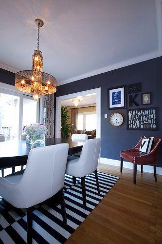61 best Dining Room images on Pinterest