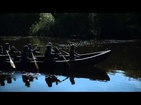Game of Thrones Season 4 Official Trailer (HD)