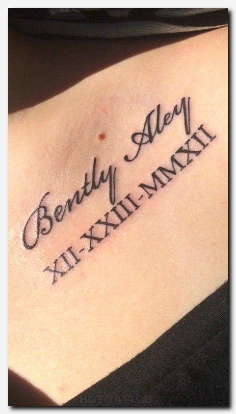 Tattoodesign Tattoo Lotus Tattoo Black Red Armband Tattoo Stomach