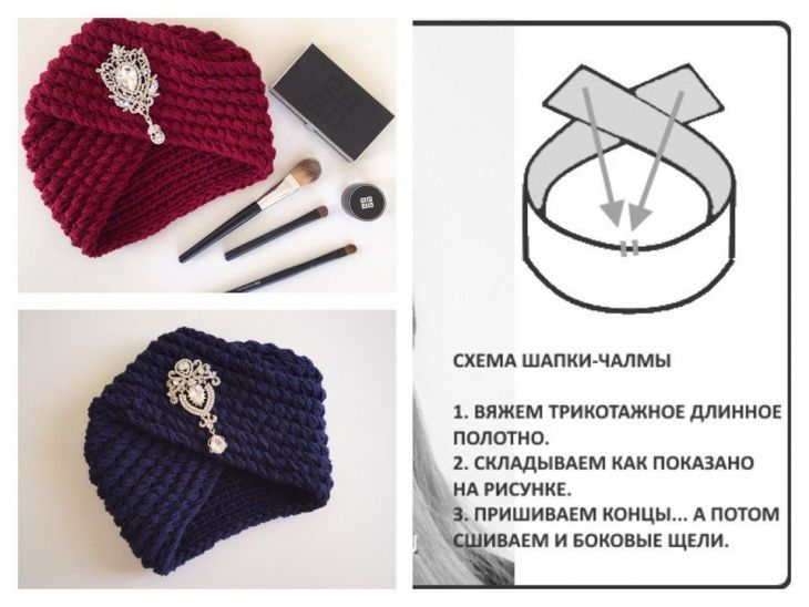 Best 126 tejido images on Pinterest | Beanies, Crochet baby and ...