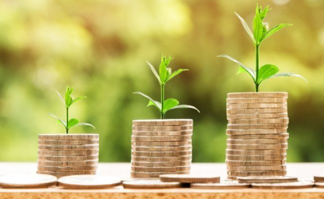 Under the set up, LIC medium frequency is providing investors the choice to speculate in SIPs (systematic investment plans) with as low as Rs. 300 per day which might be accessible in 5 equity schemes. Read More:-https://goo.gl/gz4A5H