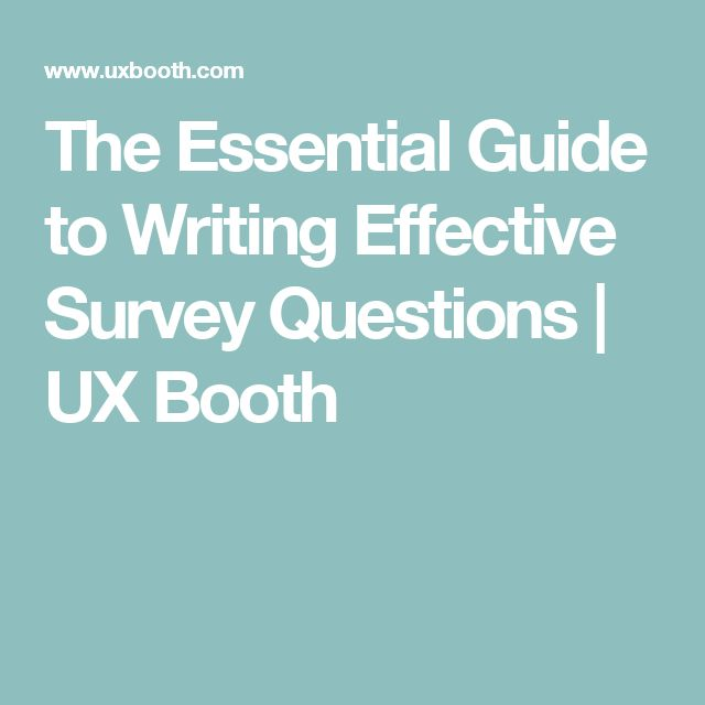 New UX Books for Your Summer Reading | UX Booth