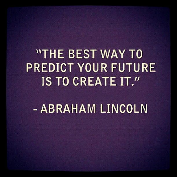 25+ Best Positive Future Quotes On Pinterest