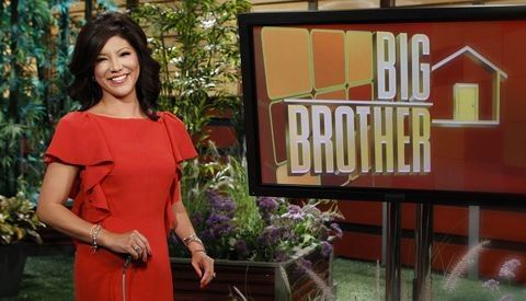 Big Brother season 15 premiere date announced; still time to apply for BB15