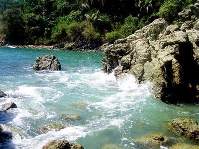 Caravan Tour Ideas in Costa Rica   USA Today