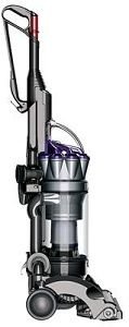 24 best dyson models with schematics images on pinterest. Black Bedroom Furniture Sets. Home Design Ideas