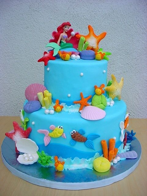 If someone would like to bring me this cake for my next birthday, i will love you