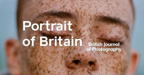 DEADLINE APPROACHING Submit your work to Portrait of Britain 2017 by Monday 03 July for the chance to win a nationwide exhibition: http://ift.tt/24CSsSc via British Journal of Photography on Instagram - #photographer #photography #photo #instapic #instagram #photofreak #photolover #nikon #canon #leica #hasselblad #polaroid #shutterbug #camera #dslr #visualarts #inspiration #artistic #creative #creativity