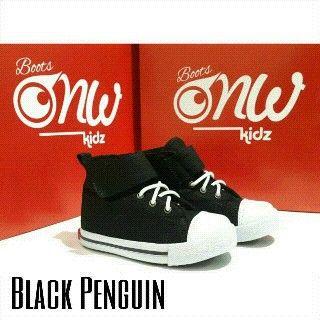 SEPATU ANAK ONW KIDZ. . IDR :  150 K  IG : @ONWSHOES. . Line : onwshoes. . BBM : 53FE725F. .  Email : onwshoes@gmail.com Welcome Reseller~ #sepatu #shoes #sepatuanak #kidsshoes #shoesforkids #sepatukids #anak #kids #fashionkids #sepatucewek #sepatuanakcewek #sepatucowok #sepatuanakcowok #boots #bootsmurah #sepatuboots #bootsanak #bootskids #flatshoes #slipon #sepatusekolah #sepatuoriginal #sepatumurah #sepatuanakmurah #jualsepatuanak #kado #kadoanak #modelcilik #bandung #openreseller