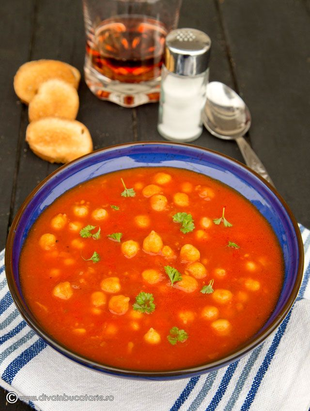 supa-de-rosii-cu-naut-in-stil-oriental