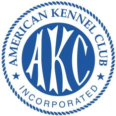 American Kennel Club - Pet Trainer St Louis MO Pet Trainer St Charles MO