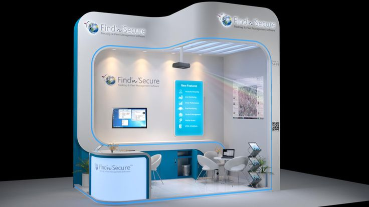 Exhibition Stall Design In Dubai : Exhibition design handpicked ideas to discover in other