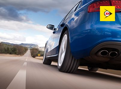 An imbalanced tyre will not rotate properly! #DunlopTyresSA #WheelBalancing