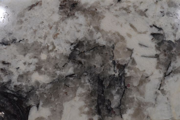 Granite - Cold Springs