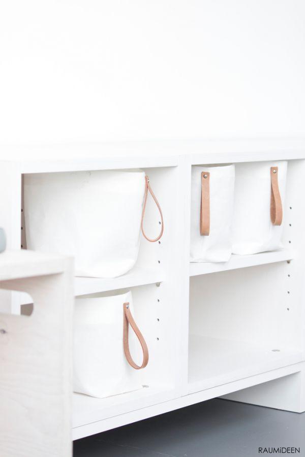 die besten 25 schrankgriffe ideen auf pinterest schrank. Black Bedroom Furniture Sets. Home Design Ideas