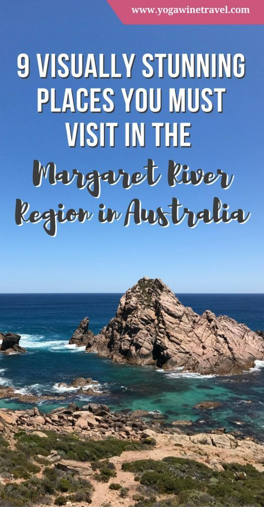 sample invitation letter for visitor visto australia%0A   Visually Stunning Places You Must Visit in the Margaret River Region in  Western Australia