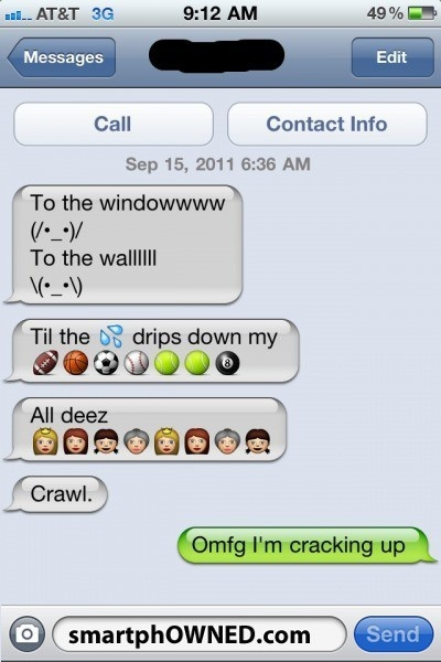 haha: Window, Proposal, Funny Stuff, Funnies, Humor, Things