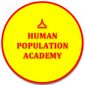 "MISSION: Human Population Academy's mission is to educate people around the world about the Laws of Human Nature, the ""Catalog of Human Population"" and its source – ""Shan Hai Jing"".         VISION: Human Population Academy's vision of the future is a world where every person lives in harmony with Nature and uses the ""Catalog of Human Population""."
