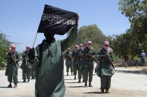 Al-Shabaab Recruiting Jihadists in Minnesota - Freedom Outpost
