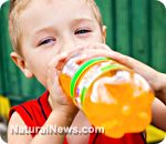 Mayor Bloomberg's soda ban will cause New Yorkers to poison themselves with more aspartame