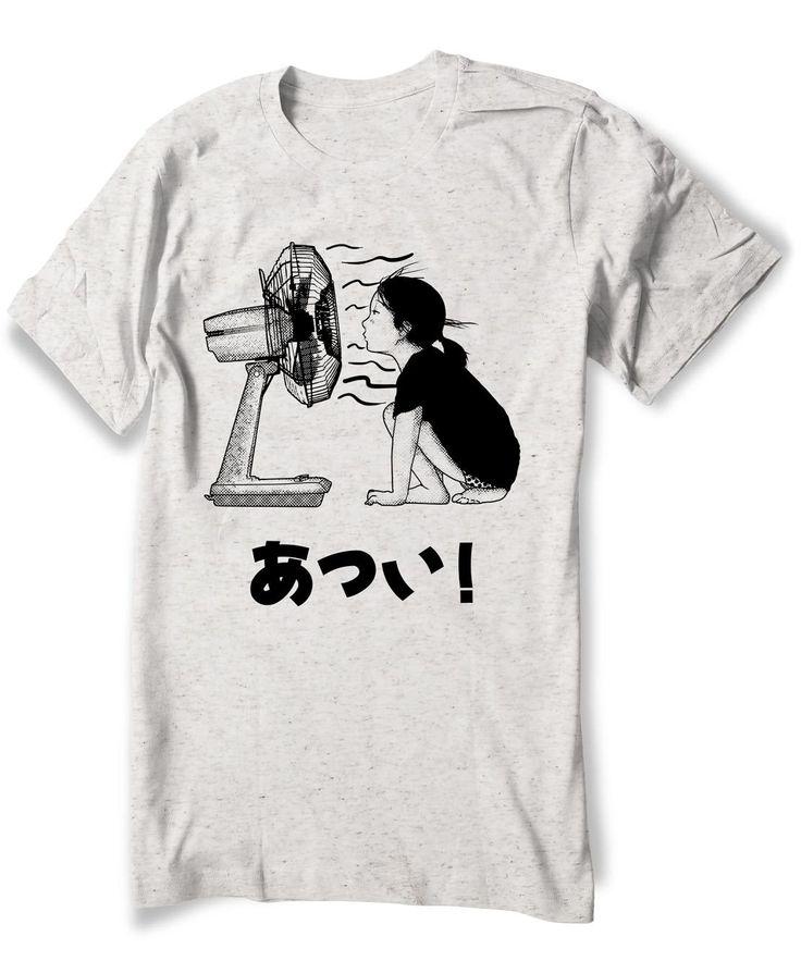 YAKOO Camiseta Unisex para Hombre Y Mujer En 3D Patrón Indian Skull Print Manga Corta Ocio Deportivo para Exterior Cómodo Y Cómodo… ndMtANK0
