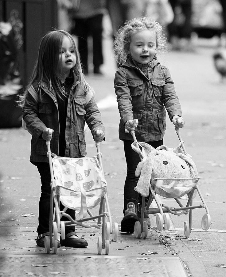 Pin by Miss Provocateur on Celebrity Kids | Welcome baby ...