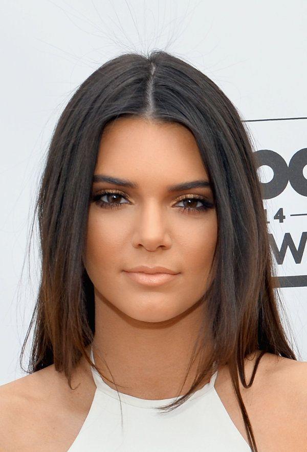 Kendall Jenner | La extrema delgadez de las hermanas Jenner - Yahoo Celebridades En Español