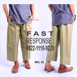 #muslim #sirwal #croppedpants #outfitoftheday