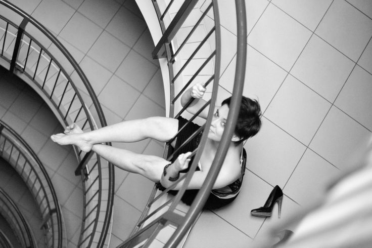 evizelenak.com photos, faces and feelings, black and white photography